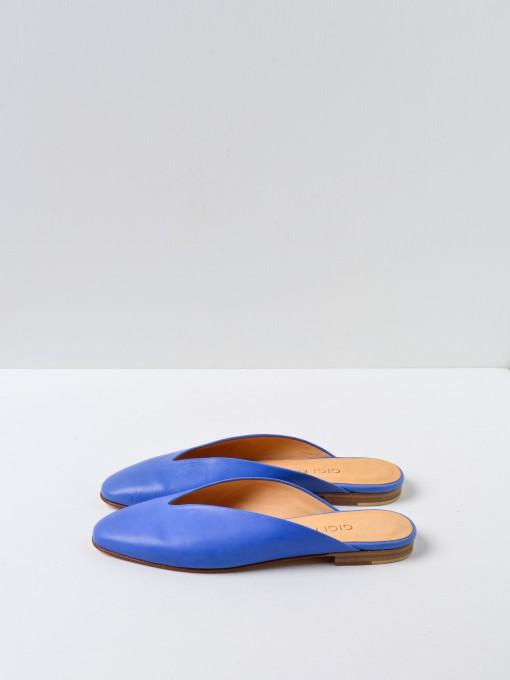 Athena Blue Cobalto