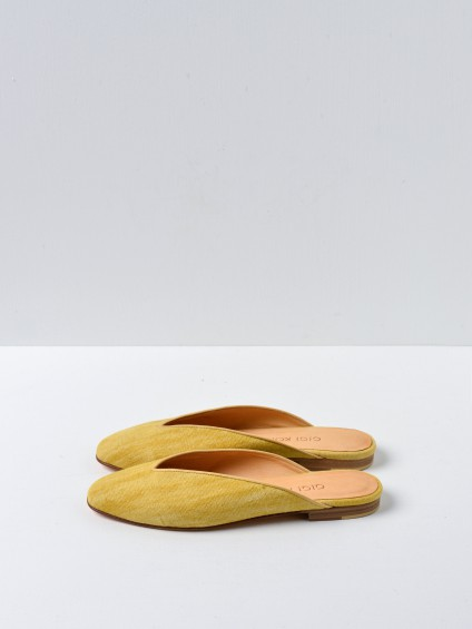 Athena LF Beige Yellow